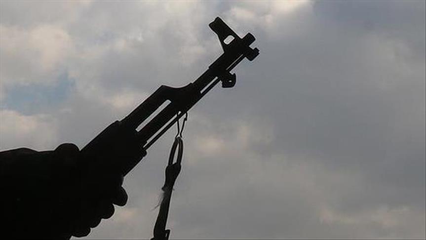 gunmen-1.jpg