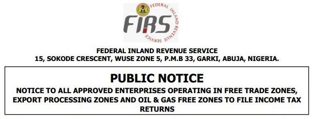 2021-FTZ Tax Returnsjpg_Page1