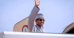 Buhari departs Abuja for Paris on Sunday – Presidency