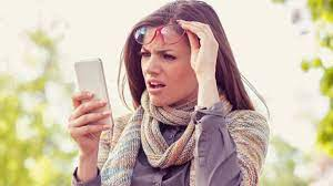 Court-Jails-Woman-For-Looking-Through-Her-Husbands-Phone-Without-Permission.jpg