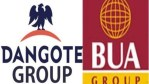 Dangote Sugar Refinery denies allegation of price fixing, confirms reporting BUA to trade ministry