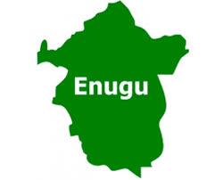 Enugu-map.jpg
