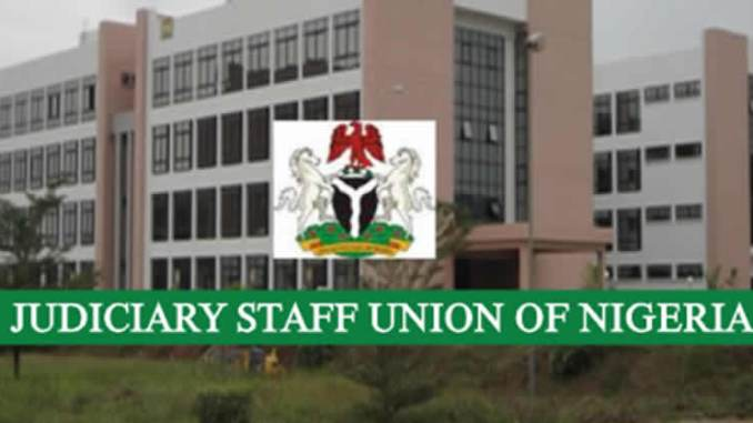 Strike continues until our demands are –JUSUN, PASAN - SundiataPost