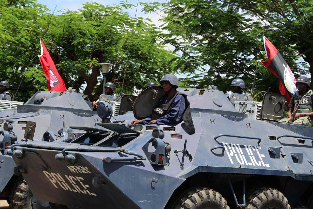 Police-Military-Operation-North-East-1.jpg