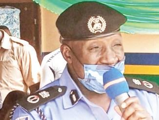 Delta police demanding bribe to find missing girl – Sister
