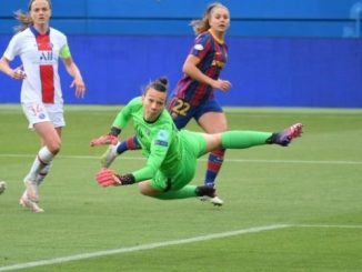 Chelsea to face Barcelona in Women's Champion League final