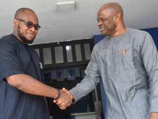 We're working to make Nigeria a gas Nation – GACN