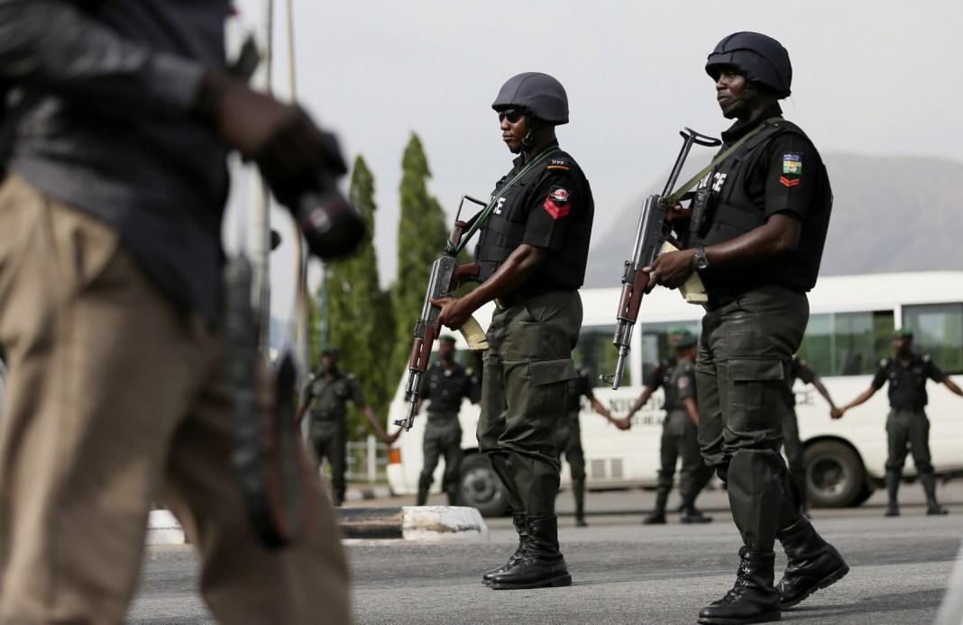 nigerian-police.jpg