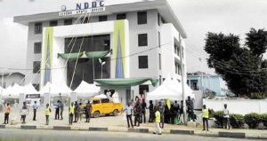 NDDC forensic audit: Stakeholders urges FG to sanction offenders