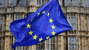 EU leaders endorse temporary measures to manage energy crisis