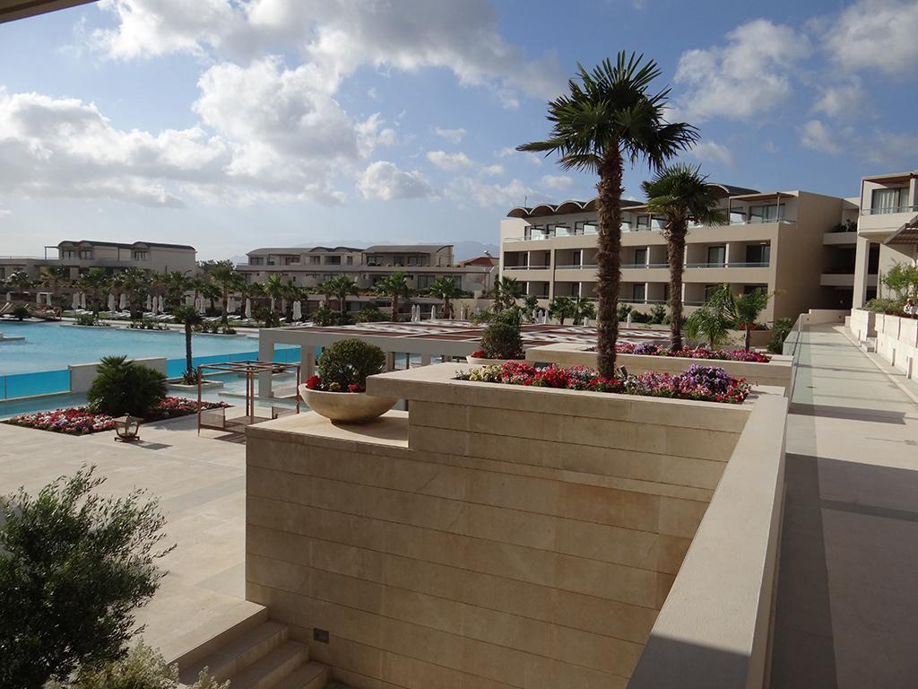 Hotel Avra Imperial Beach Resort & Spa - Inclusive