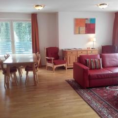 Biedermeier Sofa Zu Verkaufen Dog Cover Alte Couch Interesting Gebraucht