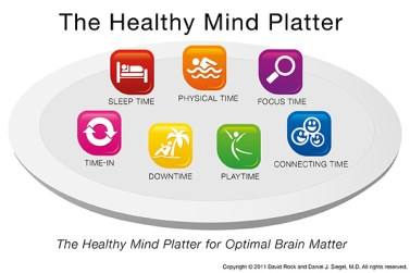 HealthyMindPlatter-1