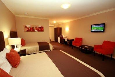 sundowner-accommodation-2