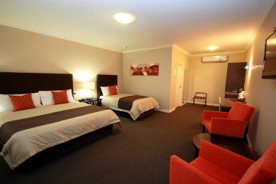 sundowner-accommodation-4