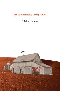 abraham-cover-front
