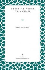 Schubert-hr-193x300