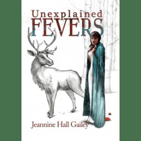 Unexplained-Fevers-300x300