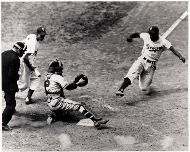 Photo Courtesy of http://www.baseballpics.tk/?p=531