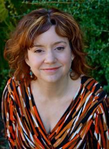Liz Prato