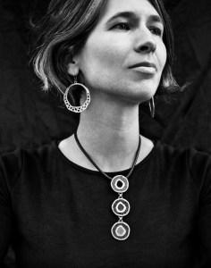 author-photo-idra-novey