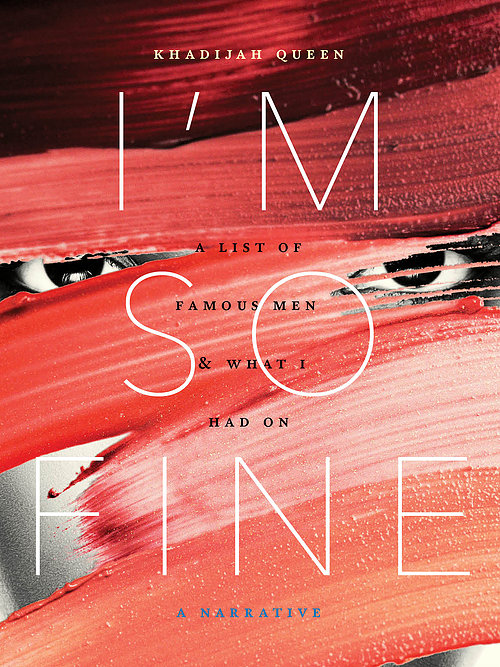 im-so-fine-cover