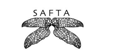 SAFTA Logo