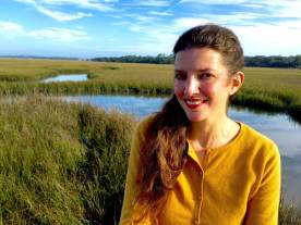 Stephanie Ellis Schlaifer