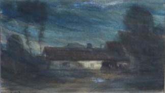 Etaples, France, Henry Boddington
