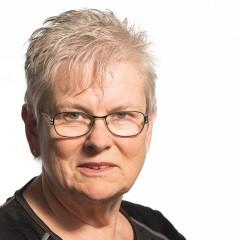 Ruth Siggaard