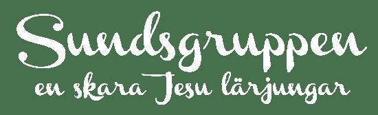Lärjungar i profetisk tid Logo