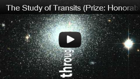 The Study of Transits (Prize: Honorable Mention)