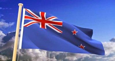 Fakta Menarik Negara Selandia Baru - SUN Education Group