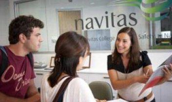 Image result for Navitas Boston