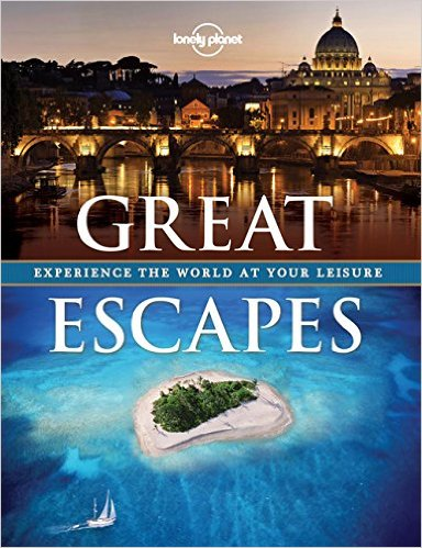 Great-Escapes-Lonely-Planet