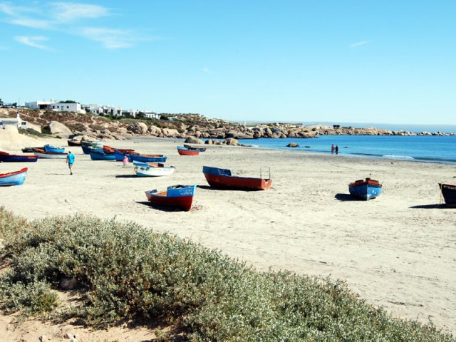 Paternoster-Fishing-Boats
