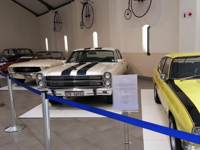 Franschhoek-Motor-Museum-8