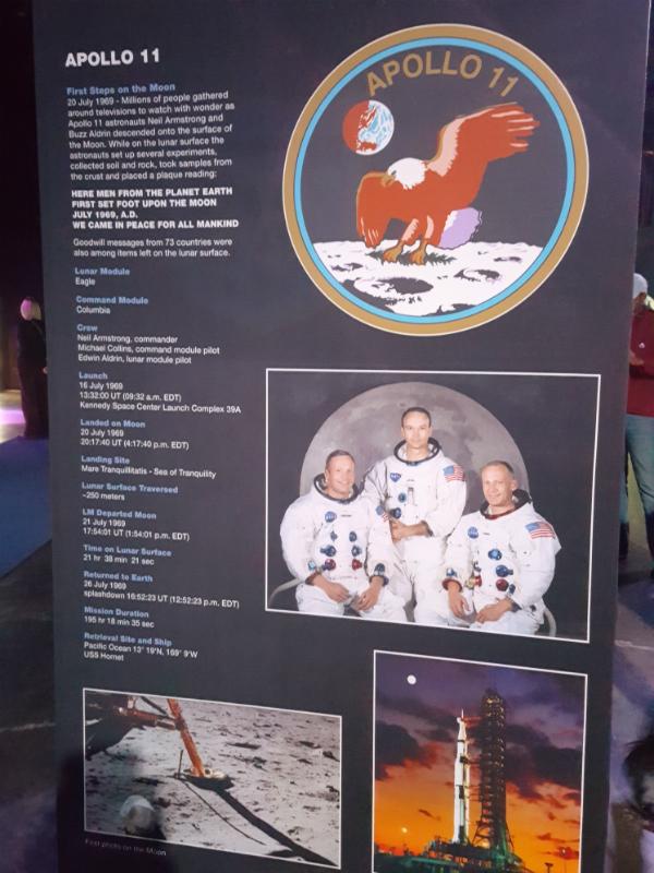 Apollo11-Info