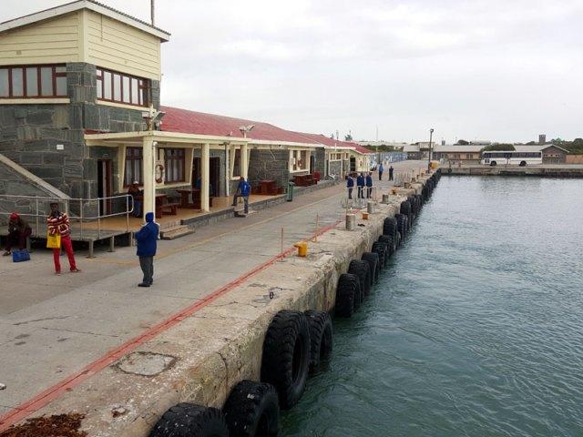 robben-island-docks