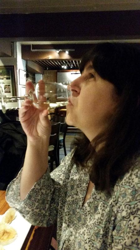 sunee-tastes-wine