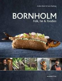 Bornholm-frontcover