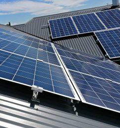 solar install house 1 [ 1080 x 810 Pixel ]