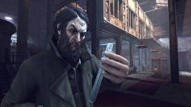 dishonored_definitive_edition_14
