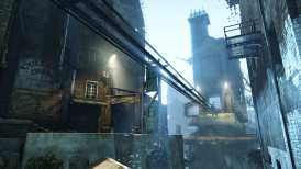 dishonored_definitive_edition_6