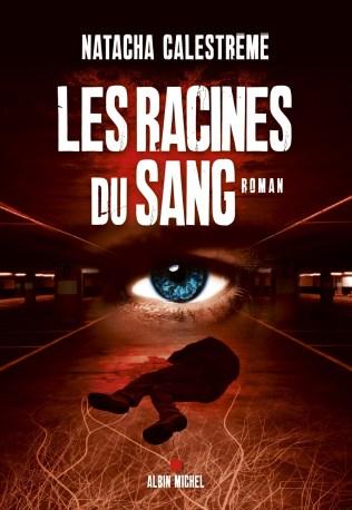 les_racines_du_sang_02 (copy. S. Allix)