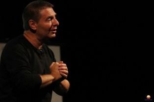 conference-patrick-burensteinas-2014-13