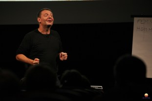 conference-patrick-burensteinas-2014-14