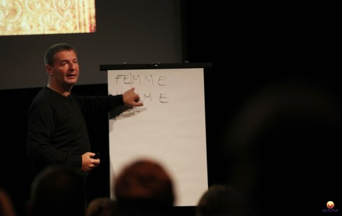 conference-patrick-burensteinas-2014-25
