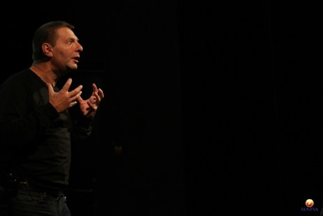 conference-patrick-burensteinas-2014-7