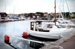 malo_boat_1000